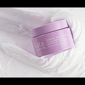 Kate Somerville DeliKate™️ Recovery Cream